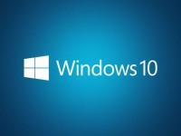Windows 10 Versiyon Düşürme