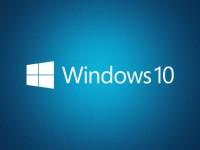 Windows 10 Versiyon Düşürme