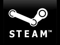 Steam Yüklü Olan Oyunu Başka Bilgisayara Yükleme