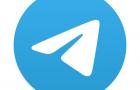 Telegram Kanalımız Açılmıştır
