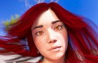 The Shrink v0.3 Final Türkçe Apk – Pc İndir !