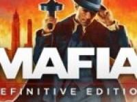 Mafia Definitive Edition Türkçe Yama İndir !