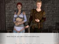 Sword of Wonder [v0.44] Türkçe APK – PC İndir !