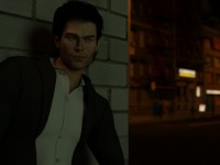 Deliverance [Ch.13 XIII Fixed] Türkçe APK – PC İndir !