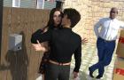 Wife at All Costs [v0.7] Türkçe APK – PC İndir !
