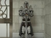 Hail To The King [v0.2.5 Final] Türkçe APK – PC İndir !