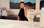 My Pleasure [v0.14 Elite] Hileli Türkçe  APK – PC İndir !