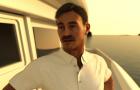 Chasing Sunsets v0.3a Türkçe APK – PC İndir !