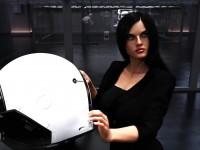 Artemis v0.2.1 Türkçe APK – PC İndir !