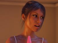 My Pleasure v0.16 Elite Hileli Türkçe APK – PC İndir !