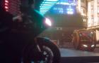 City of Broken Dreamers [v1.10.1 Ch.10] Türkçe APK – PC İndir !