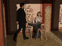 Midlife Crisis v0.26 Türkçe APK – PC İndir !