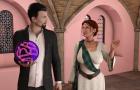 Sorcerer v0.31.0 Türkçe APK – PC İndir !