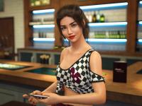 Lust Academy v0.2.2с Türkçe APK – PC İndir !