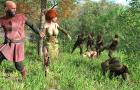 Alenja's Adventures v0.05b Remaster Türkçe APK – PC İndir !