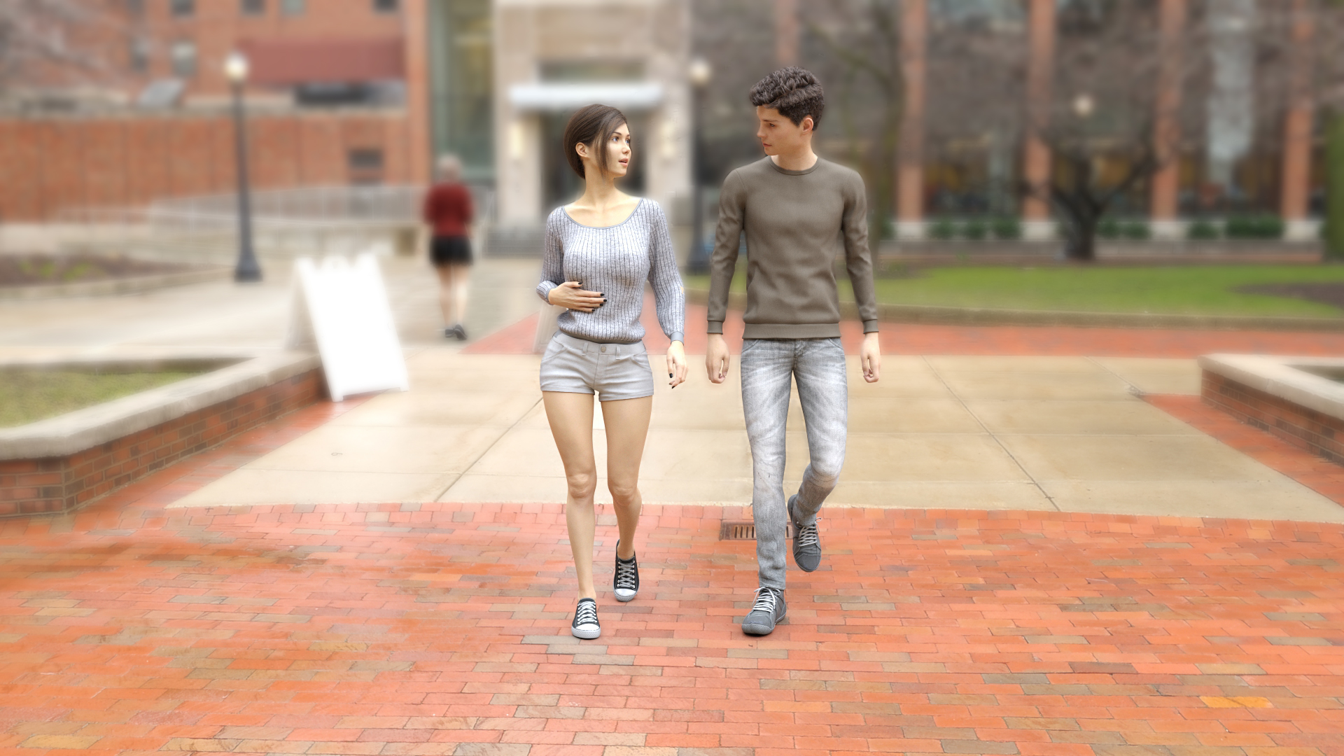 College Substance Abuse Addiction